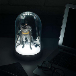 Batman - Lampka USB