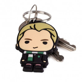 Harry Potter Kawaii - Brelok Draco Malfoy