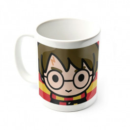 Harry Potter - kubek Harry Kawaii