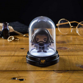 Harry Potter - mini lampka Hagrid