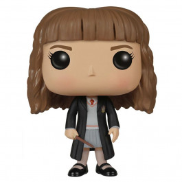 Harry Potter - figurka Hermiona Granger (Funko Pop! nr 03)