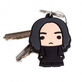 Harry Potter Kawaii - brelok Severus Snape