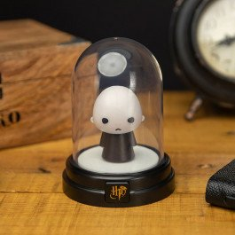 Harry Potter - mini lampka Lord Voldemort