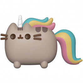 Pusheen - figurka Pusheenicorn (Funko Pop! nr 11)