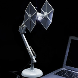Star Wars - TIE Fighter Lampka USB