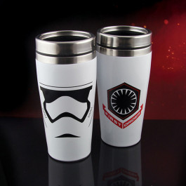 Stormtrooper - Travel Mug