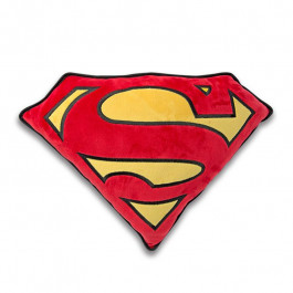 Superman - poduszka Symbol Supermana