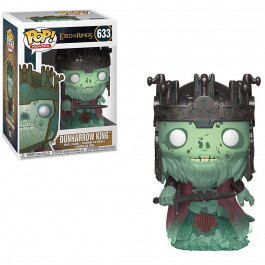 The Lord of the Rings - figurka Król Umarłych (Funko Pop! nr 633)