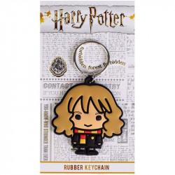 Harry Potter Kawaii - Brelok Hermiona Granger