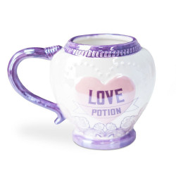 Harry Potter - kubek Love Potion