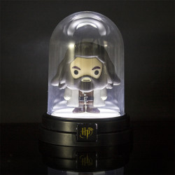 Harry Potter – mini lampka Hagrid