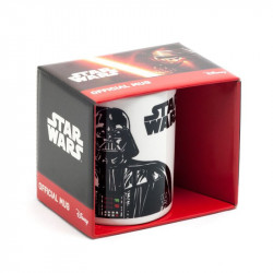 Kubek Star Wars - The Tea Is Strong In This One