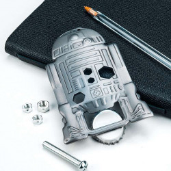 Star Wars - R2-D2 Multitool