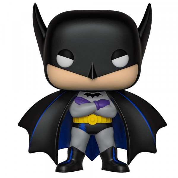 Batman - figurka Batman First Appearance (Funko Pop! nr 270)