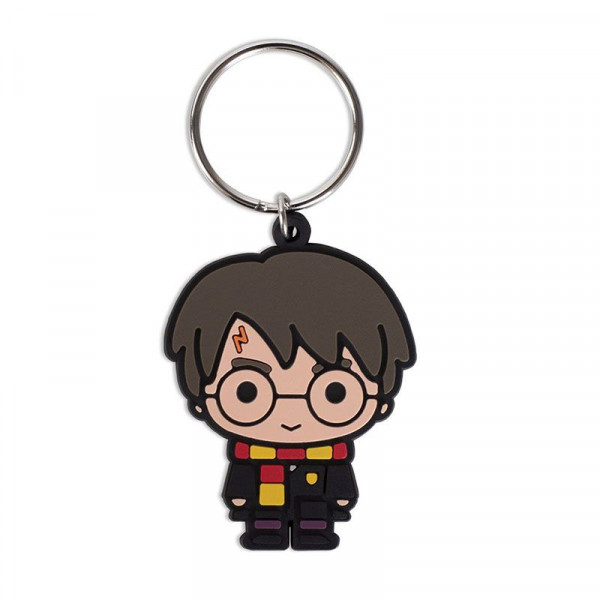 Harry Potter Kawaii - Brelok Harry Potter