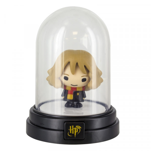 Harry Potter - mini lampka Hermiona