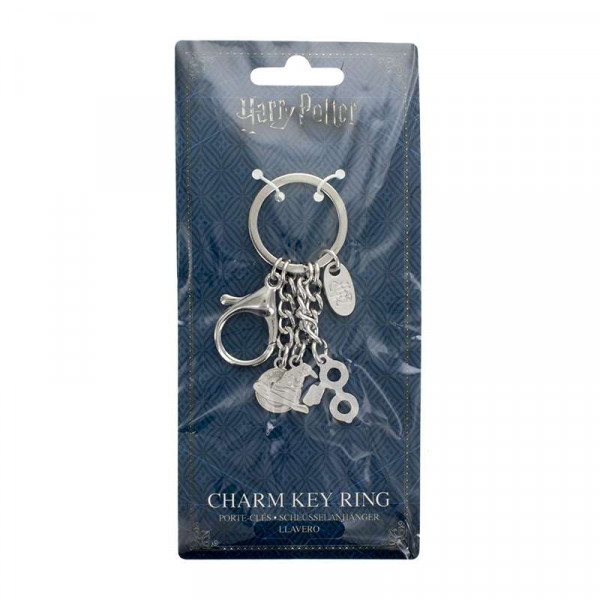 Harry Potter - Brelok Charm