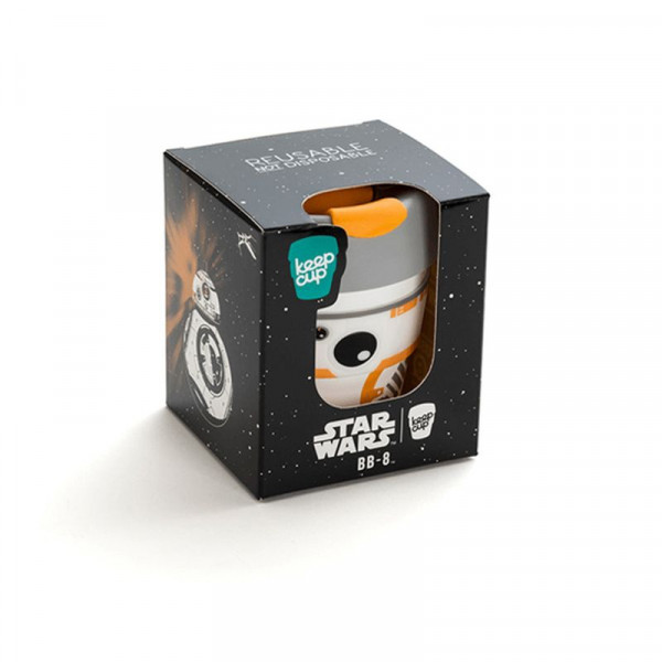 KeepCup - BB-8