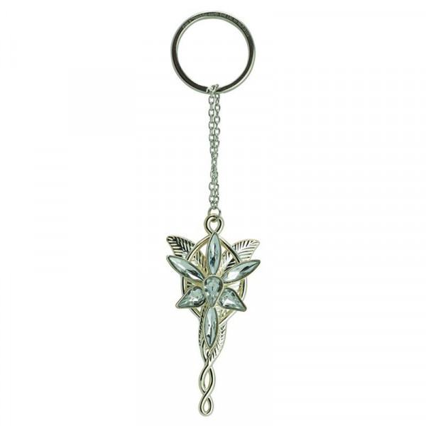 The Lord of The Rings - brelok Evenstar