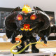 """The Lord of the Rings - figurka Balrog 6"""" (Funko Pop! nr 448)"""