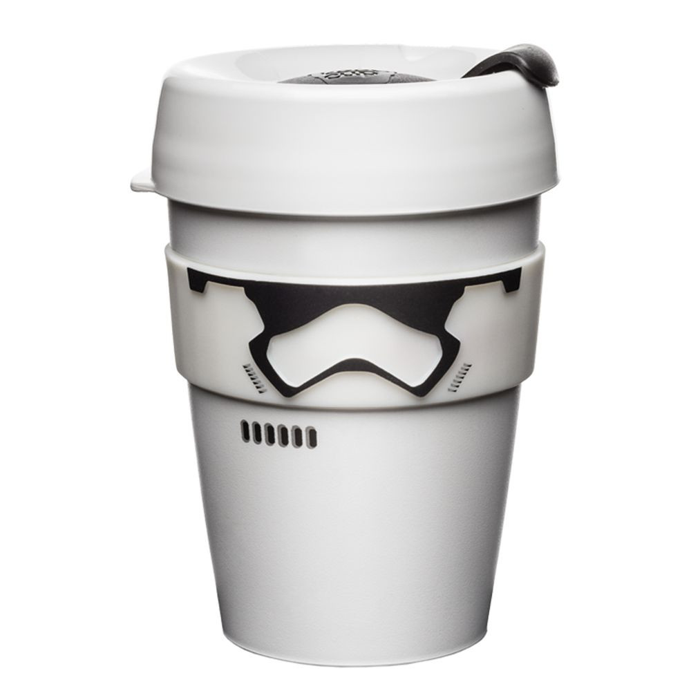KeepCup - Stormtrooper